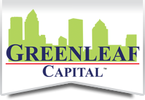 Greenleaf Capital